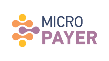 Logo for Micropayer.com