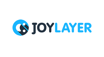 Logo for Joylayer.com