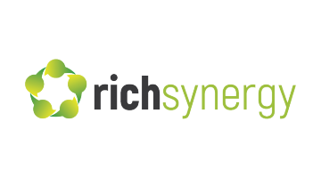 Logo for Richsynergy.com