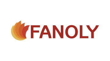 Logo for Fanoly.com