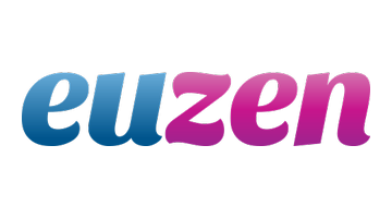 Logo for Euzen.com