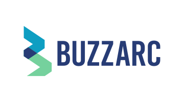 Logo for Buzzarc.com