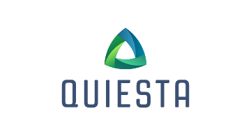 Logo for Quiesta.com