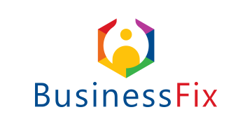 Logo for Businessfix.com