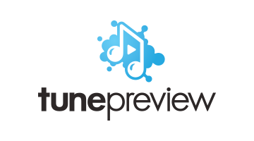 Logo for Tunepreview.com