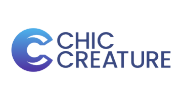 Logo for Chiccreature.com
