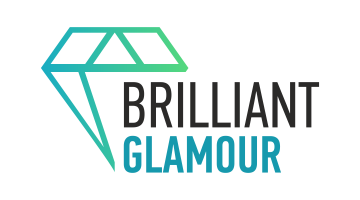 Logo for Brilliantglamour.com