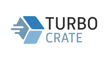 Logo for Turbocrate.com