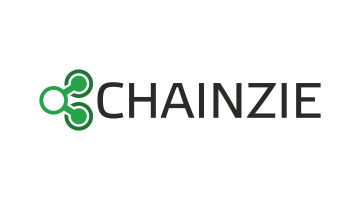 Logo for Chainzie.com