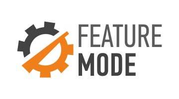 Logo for Featuremode.com