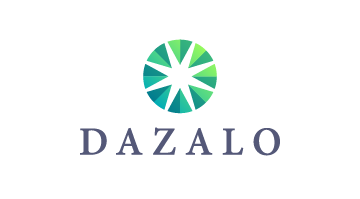 Logo for Dazalo.com