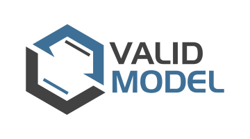 Logo for Validmodel.com