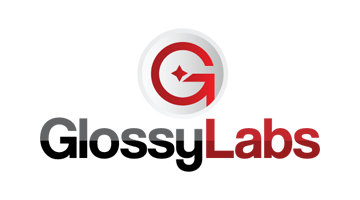 Logo for Glossylabs.com