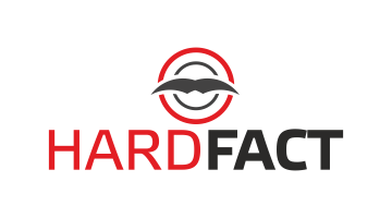 Logo for Hardfact.com