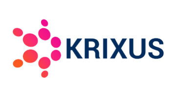 Logo for Krixus.com