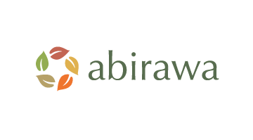 Logo for Abirawa.com