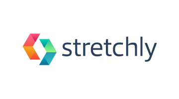 Logo for Stretchly.com