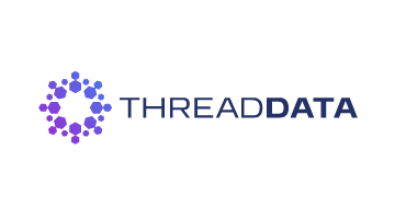 Logo for Threaddata.com