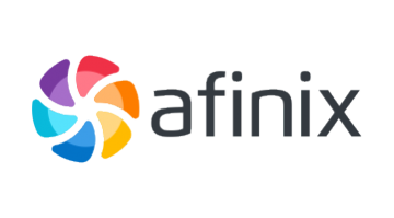Logo for Afinix.com