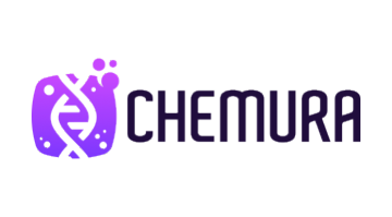 Logo for Chemura.com