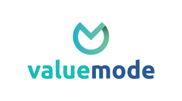 Logo for Valuemode.com