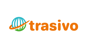 Logo for Trasivo.com