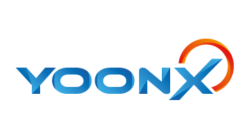 Logo for Yoonx.com