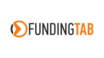 Logo for Fundingtab.com