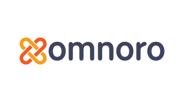 Logo for Omnoro.com