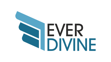 Logo for Everdivine.com