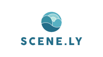 Logo for Scene.ly