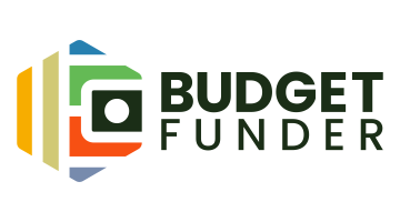 Logo for Budgetfunder.com