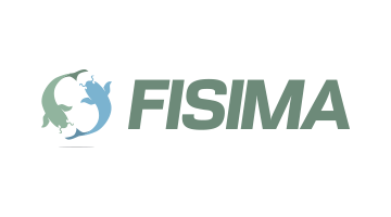 Logo for Fisima.com