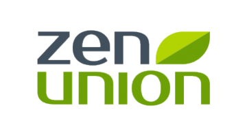 Logo for Zenunion.com