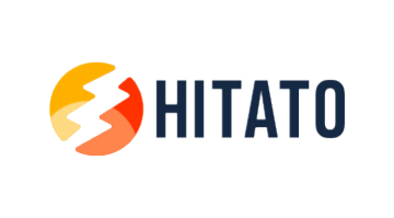 Logo for Hitato.com