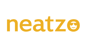 Logo for Neatzo.com