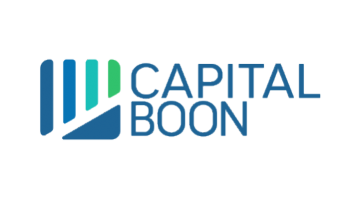 Logo for Capitalboon.com