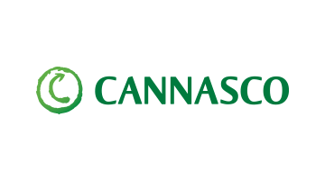 Logo for Cannasco.com