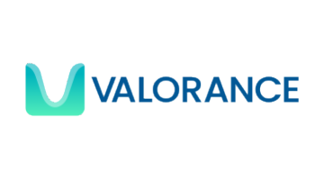 Logo for Valorance.com