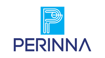 Logo for Perinna.com