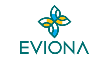 Logo for Eviona.com