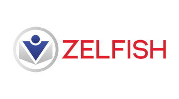 Logo for Zelfish.com