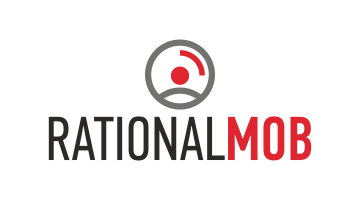 Logo for Rationalmob.com