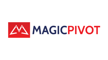 Logo for Magicpivot.com
