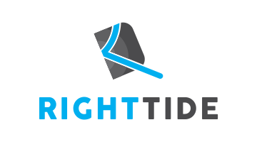 Logo for Righttide.com