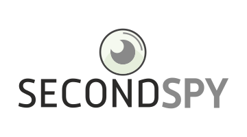 Logo for Secondspy.com