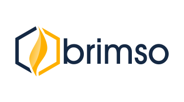 Logo for Brimso.com