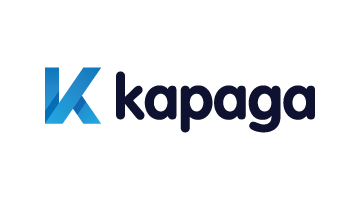 Logo for Kapaga.com