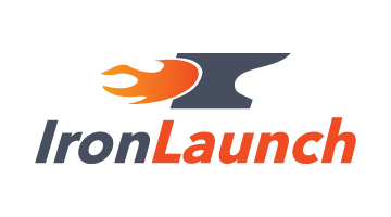 Logo for Ironlaunch.com
