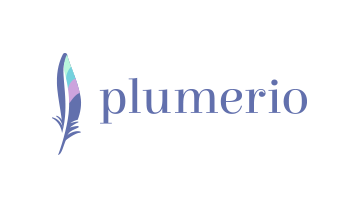 Logo for Plumerio.com
